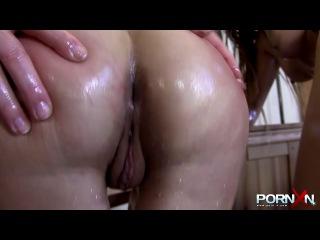 Mature Hairy Sex  Free Maturexxx Porn Movies!