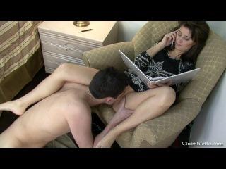 Ms twilight striptease - 2 part 6