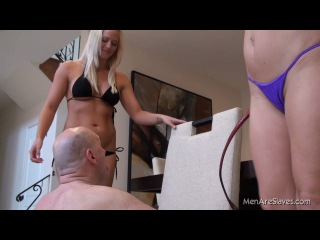 порно видео menareslaves