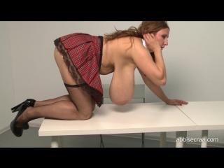Brazzers порно видео в HD качестве 720p - смотреть онлайн ...