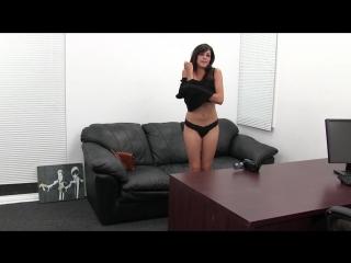 лесбиянки. HD порно видео онлайн из категории - лесбиянки ...