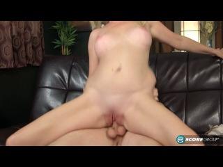 mature mamki porno