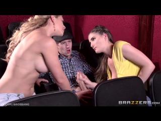 Молоденькие  Порно 24 Смотреть секс видео бесплатно!