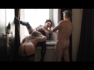 erotische massage für nette frau Fellersdorf
