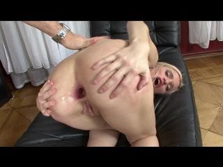 gelegentliche sex treffen gesucht Steinfurt