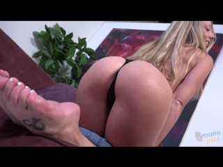 dirty talk porno sex in bochum