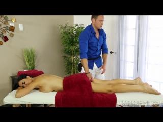 jasmin sex herlev massage