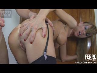 порно видео с fellucia blow