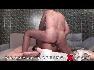 huge cock interracial gay bareback