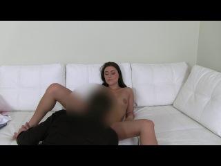 Beeg – Sarah FakeAgent.com
