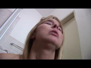Damer mellom 30 og 55 som søker å utforske sex sammen med Venasen