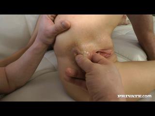 erotische massage für männer von mann Amberg-Sulzbach Landkreis