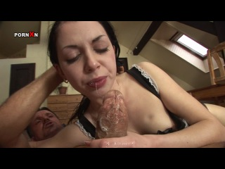 Madison Ivy  BIQLE Видео
