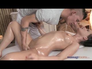 erotik massage bremen pärchen porno