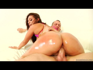 all tubes gracie glam anal