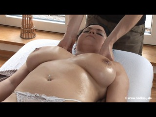 Free vietnamese forced multiple sex pics