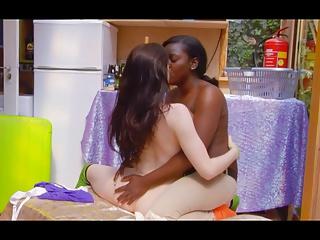 Interracial sexxx 4 rapidshare