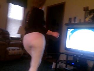 From it. Leggings sex sample movie gf all