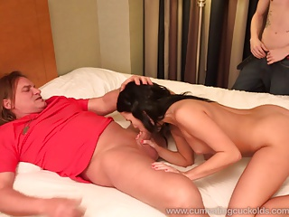 http://sexxx.cc/pub/prw_xh/1100/1100233_hot_wife_makes_husband_eat_another_man_s_cumshot.jpg
