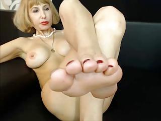 красивый секс в анал фото
