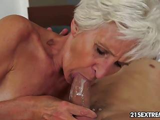 Скачать HD порно видео XXX ролики секс видео бесплатно