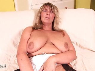 tight pussy free sexxx