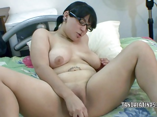 julia ann anal  ru15sexxxname  HD Porno в хорошем