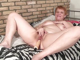 REAL FAKE CELEB - New Fakes Celebrity Naked Photos Fakes