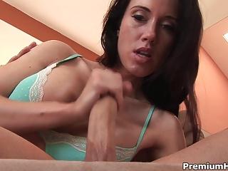 смотреть порно с angela sommers