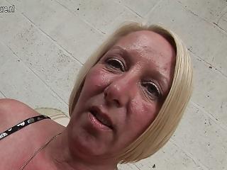 anal squirting tanjas piercing wiesbaden