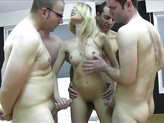 Мжмж с женой видео русское