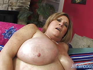 Lanas domination engulfed in farts giantess pov 3