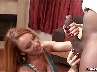 erotisches date mit einer blondine Niederham
