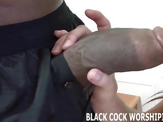 blacked first interracial for spanish babe alexa tomas