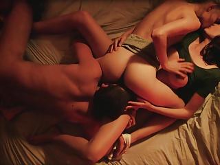 Качественное порно онлайн видео смотреть бесплатно в HD