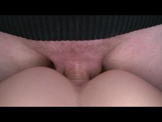 порно онлайн большая груповуха