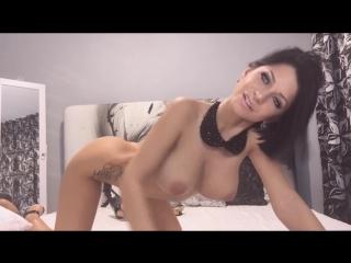 Beauty Free Horny Beauties Anal Sex