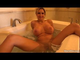 Бесплатное порно лесбиянки  Porno