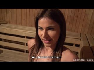 sex video rychlyprachy cz