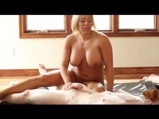 milf erotic massage ilmainen hd porno