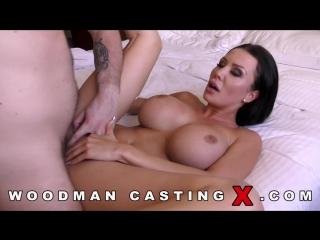 Бесплатное порно видео в HD качестве онлайн на сайте