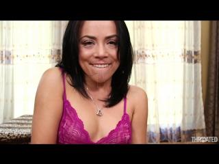 Кунилингус - XXX порно видео онлайн