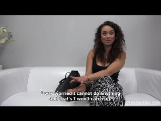 смотреть чешский порно фильм в хорошем качестве