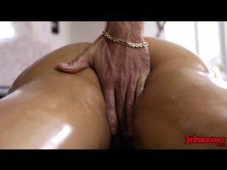 massage milf video suomi tallinna