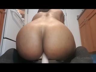 Пьяное русское порно порно видео смотреть онлайн секс